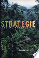 Strategie Leve De Diversiteit