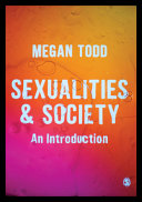 link to Sexualities & society : an introduction in the TCC library catalog