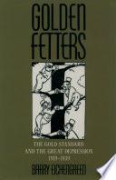Golden Fetters