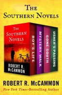 Pdf The Southern Novels Telecharger