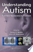 Understanding Autism Book
