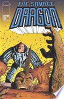 Savage Dragon #39