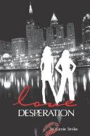 Love Desperation