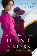 The Titanic Sisters Book PDF