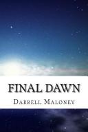 Pdf Final Dawn