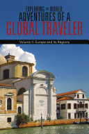 Exploring the World: Adventures of a Global Traveler
