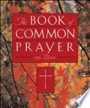 The 1979 Book of Common Prayer
