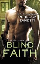Pdf Blind Faith Telecharger