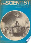 22 abr. 1965
