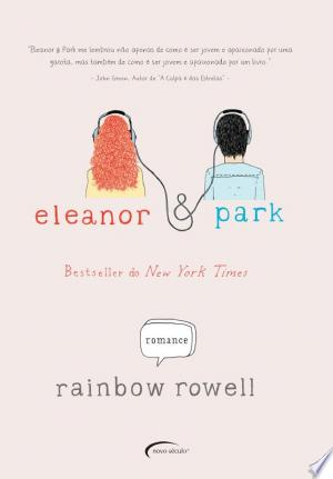 Download Eleanor & Park Free PDF Books - Free PDF