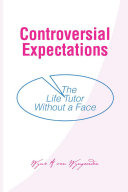 Controversial Expectations ebook