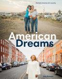 American Dreams Pdf/ePub eBook