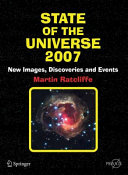 State of the Universe 2007 Pdf/ePub eBook
