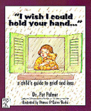 I Wish I Could Hold Your Hand