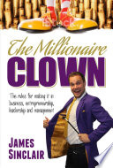 The Millionaire Clown