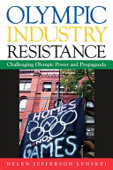 Olympic Industry Resistance
