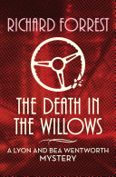 The Death in the Willows