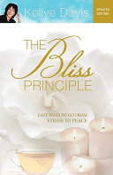 The Bliss Principle