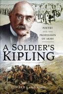A Soldier s Kipling