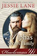Pdf The Alpha's Secret Family