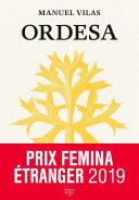Ordesa Pdf/ePub eBook