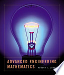 Advanced Engineering Mathematics with Calculus