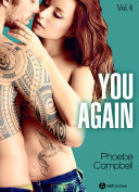 You again, vol. 4