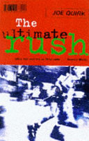 The Ultimate Rush