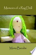 Memoirs of a Rag Doll