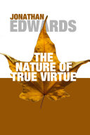The Nature of True Virtue Pdf/ePub eBook
