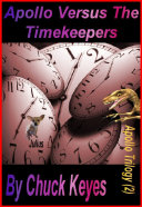 Pdf Apollo Versus the Timekeepers