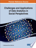 Challenges and Applications of Data Analytics in Social Perspectives