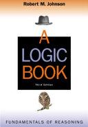 A Logic Book Book