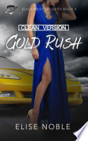 Gold Rush   Clean Version