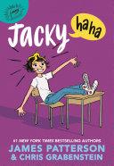 Jacky Ha-Ha Pdf/ePub eBook