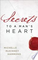 Secrets to a Man s Heart