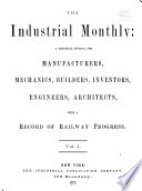 Industrial Monthly