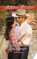 The Surgeon And The Cowgirl