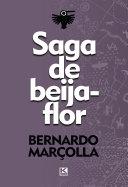 Saga de beija-flor: Porosidade poética através do sertão rosiano