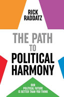 The Path to Political Harmony Book