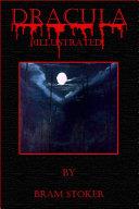 Dracula (illustrated) Pdf/ePub eBook