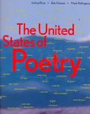 Pdf United States of Poetry