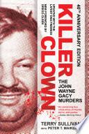 Killer Clown image