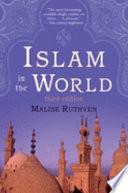 Islam in the World Book PDF