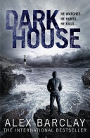 Darkhouse [Pdf/ePub] eBook
