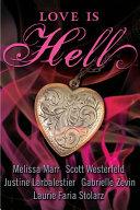 Love Is Hell Pdf/ePub eBook