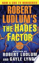 Robert Ludlum s The Hades Factor Book