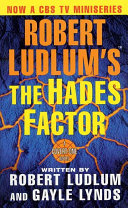 Robert Ludlum's The Hades Factor Pdf/ePub eBook