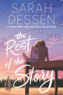 The Rest of the Story Pdf/ePub eBook