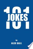 Jokes 101